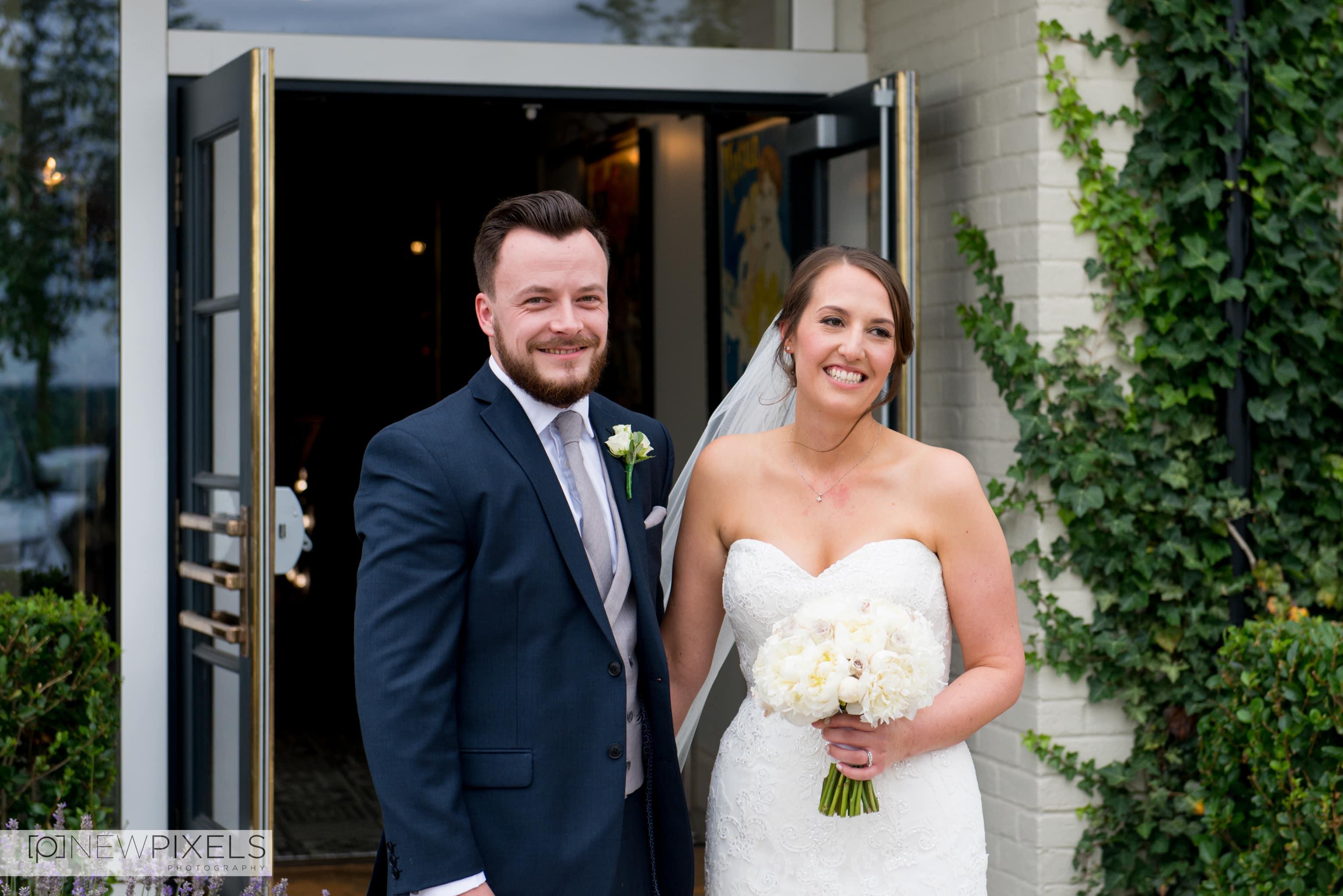 Wedding Photography Hertfordshire-11