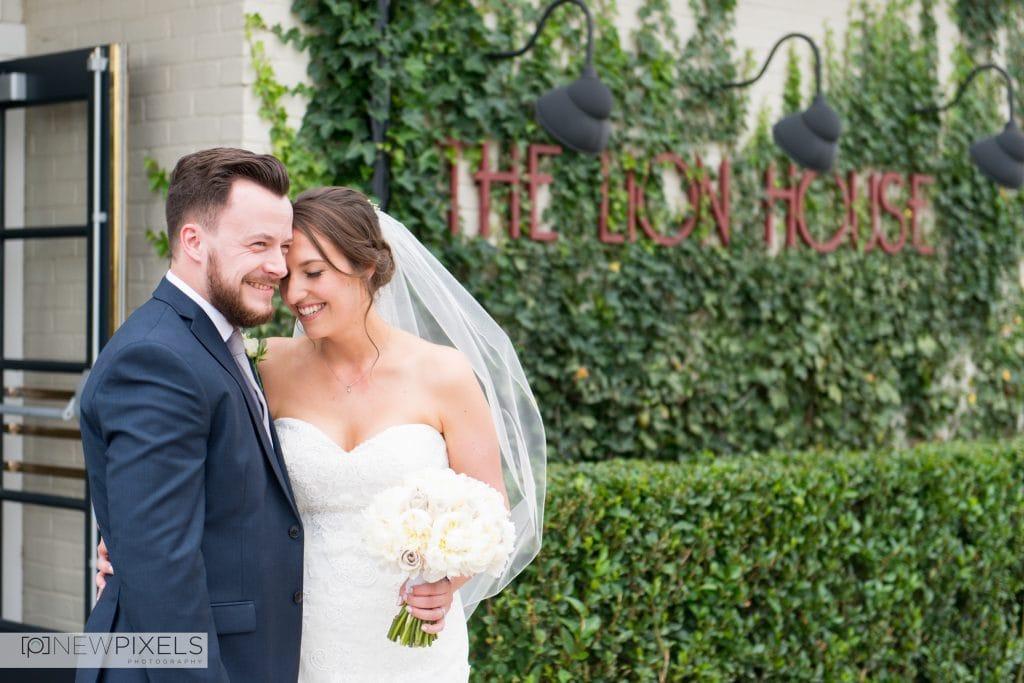 Wedding Photography Hertfordshire-12