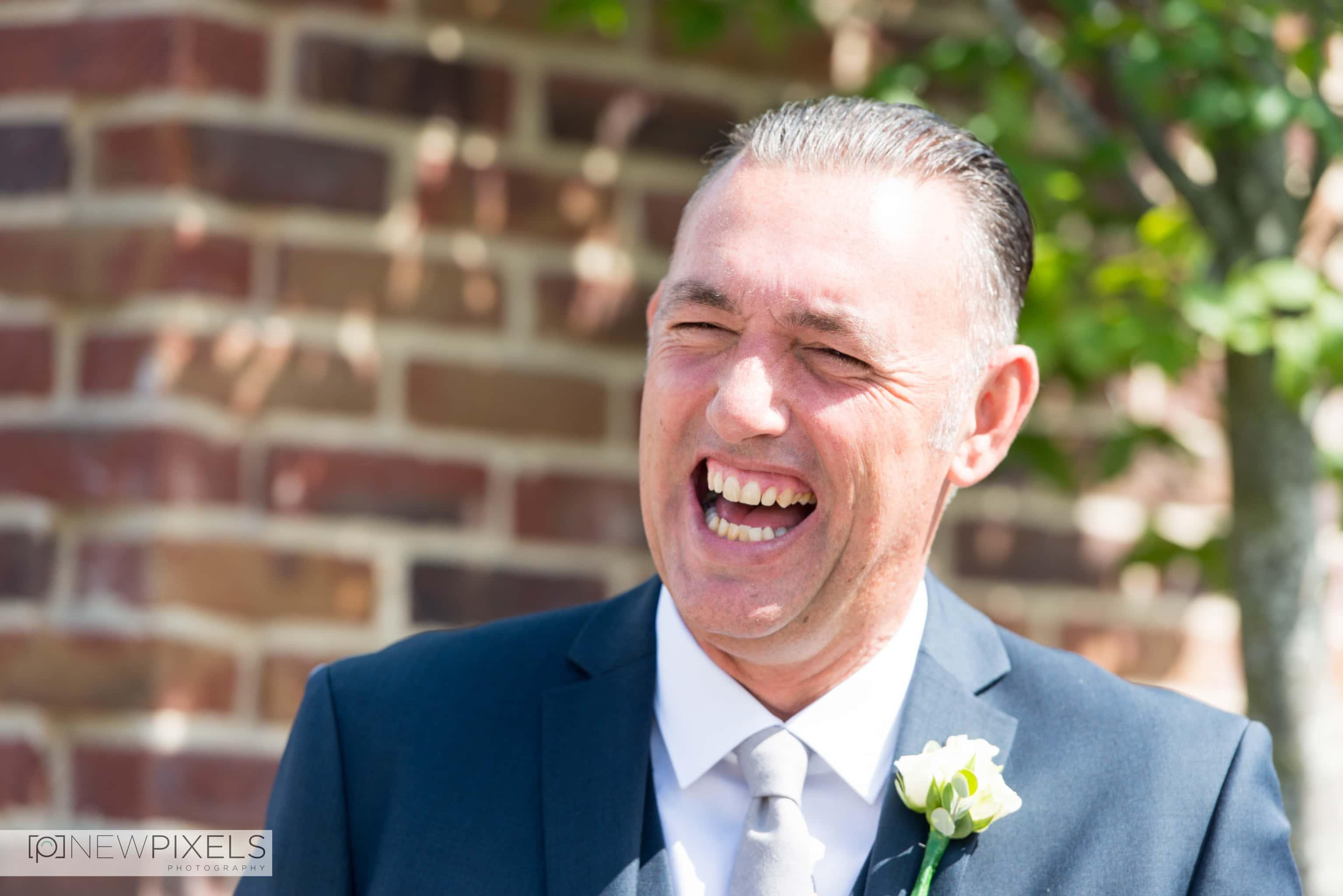 Wedding Photography Hertfordshire-14