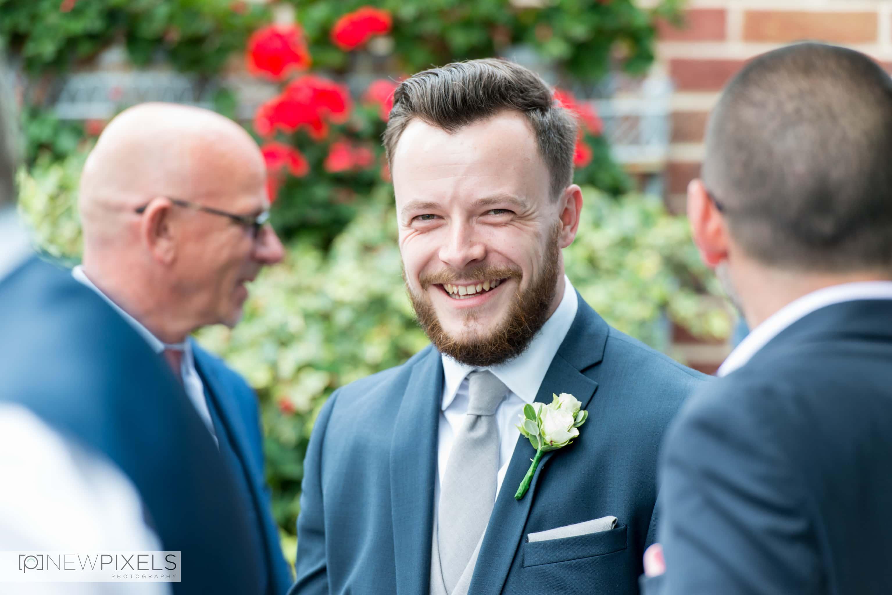 Wedding Photography Hertfordshire-15
