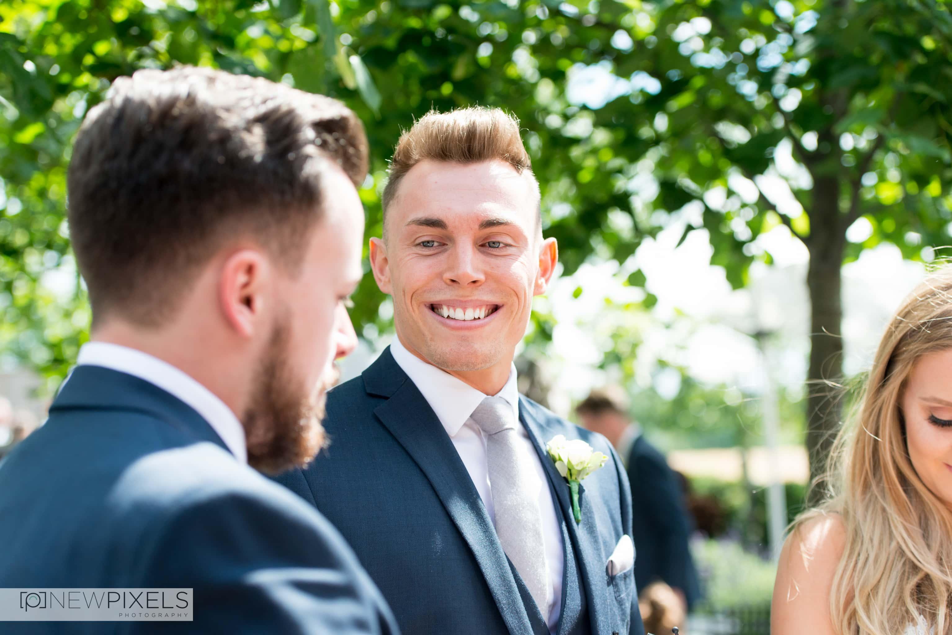 Wedding Photography Hertfordshire-16