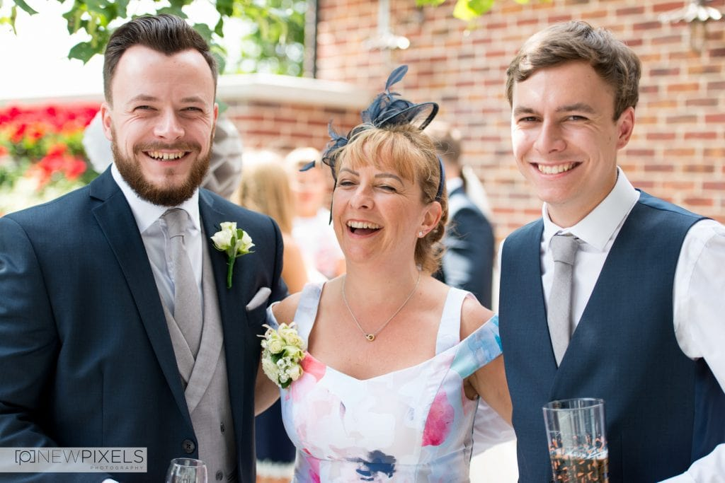 Wedding Photography Hertfordshire-17