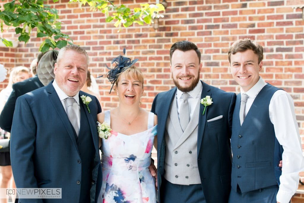 Wedding Photography Hertfordshire-18