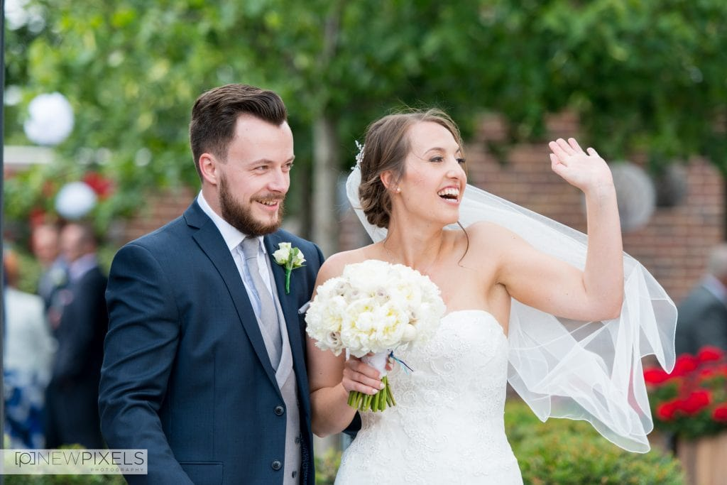 Wedding Photography Hertfordshire-19