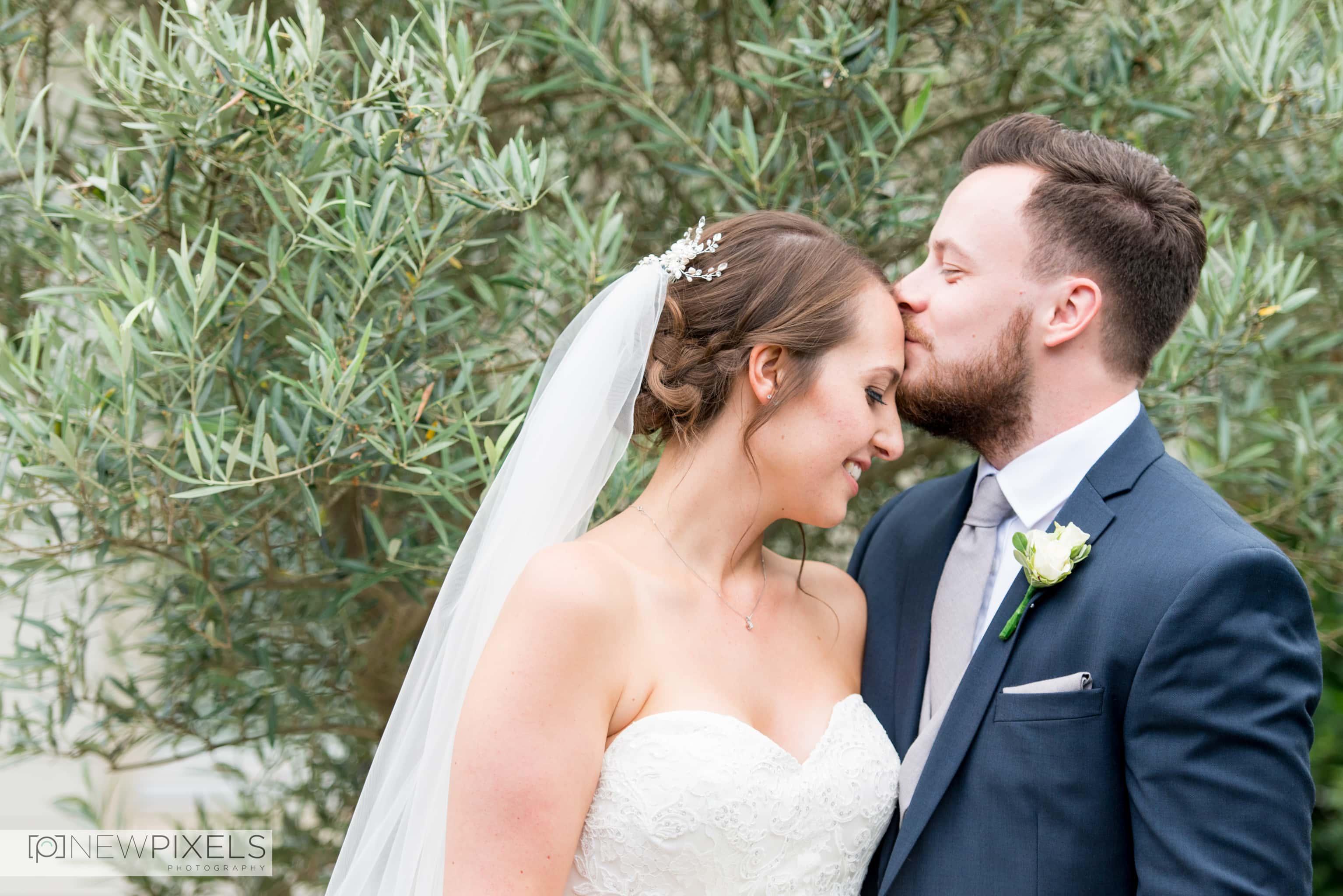 Wedding Photography Hertfordshire-20