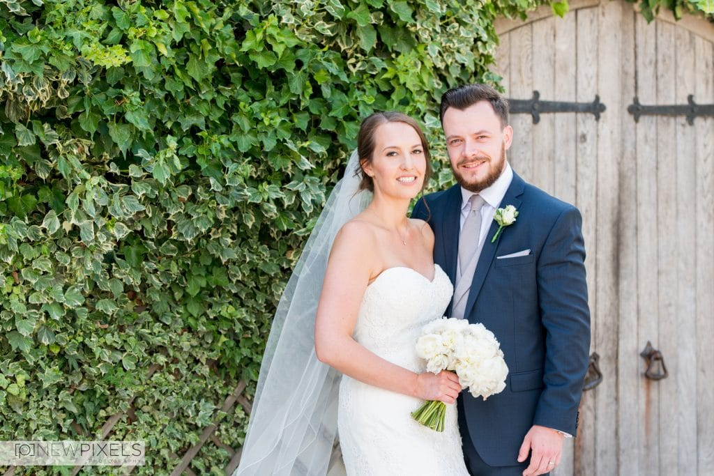 Wedding Photography Hertfordshire-22