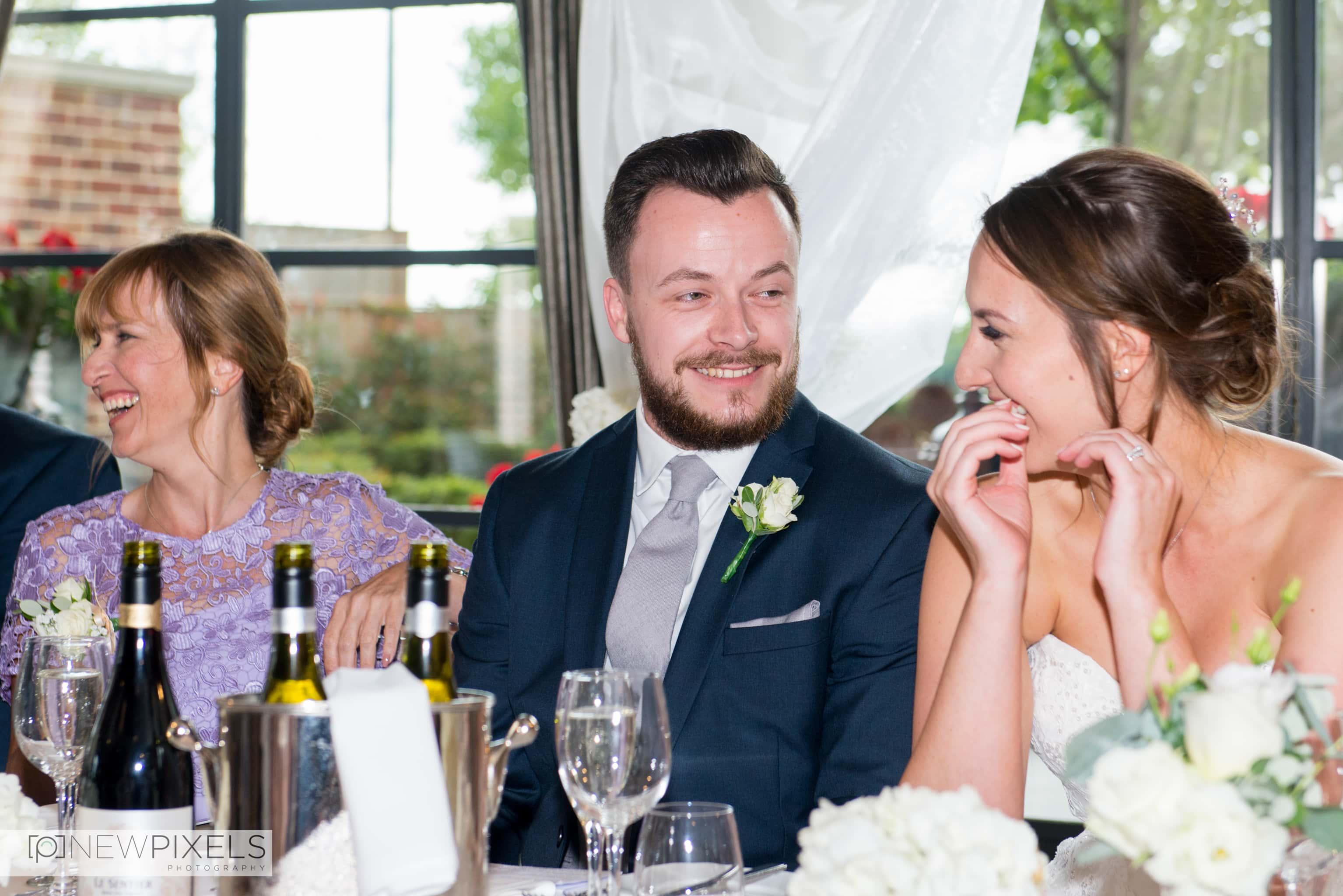 Wedding Photography Hertfordshire-23