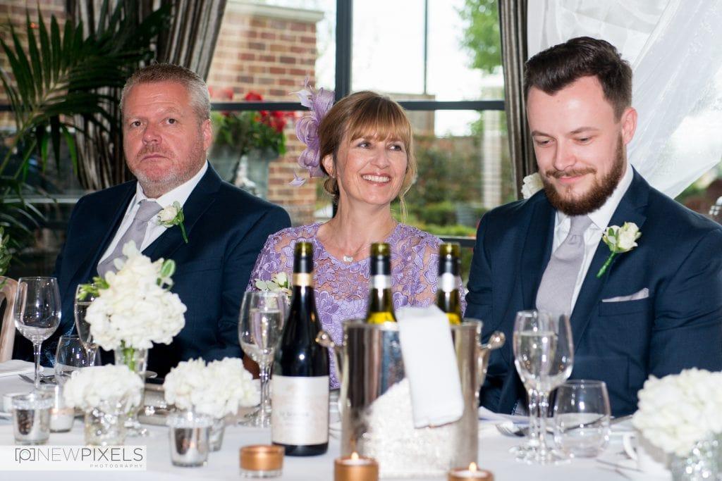 Wedding Photography Hertfordshire-24