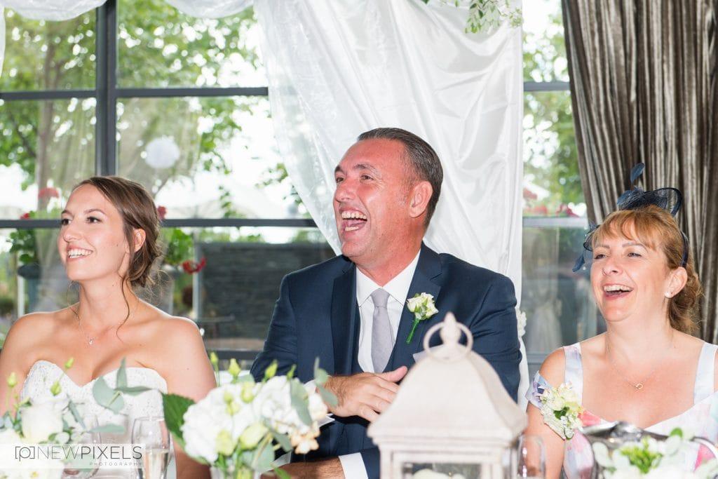 Wedding Photography Hertfordshire-25
