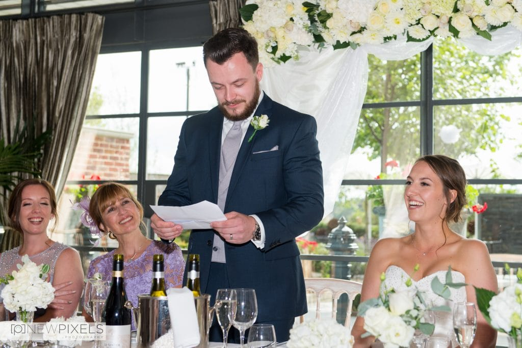 Wedding Photography Hertfordshire-26