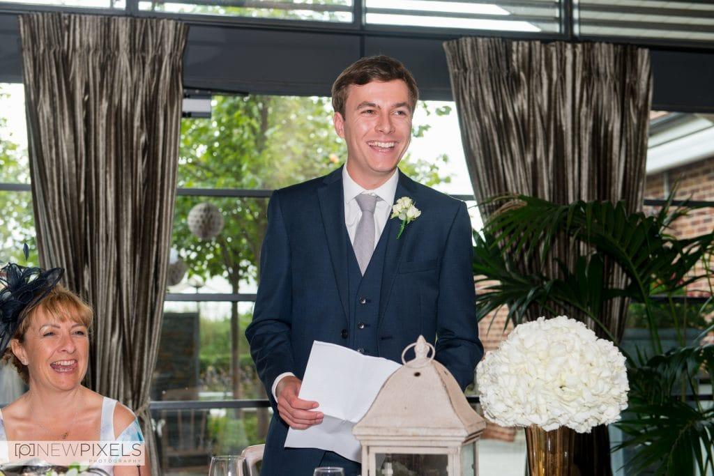 Wedding Photography Hertfordshire-27