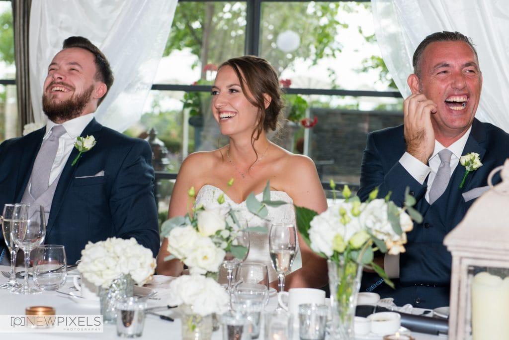 Wedding Photography Hertfordshire-28