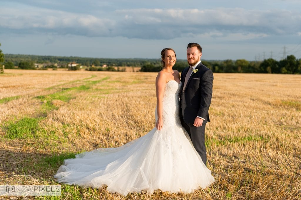 Wedding Photography Hertfordshire-29