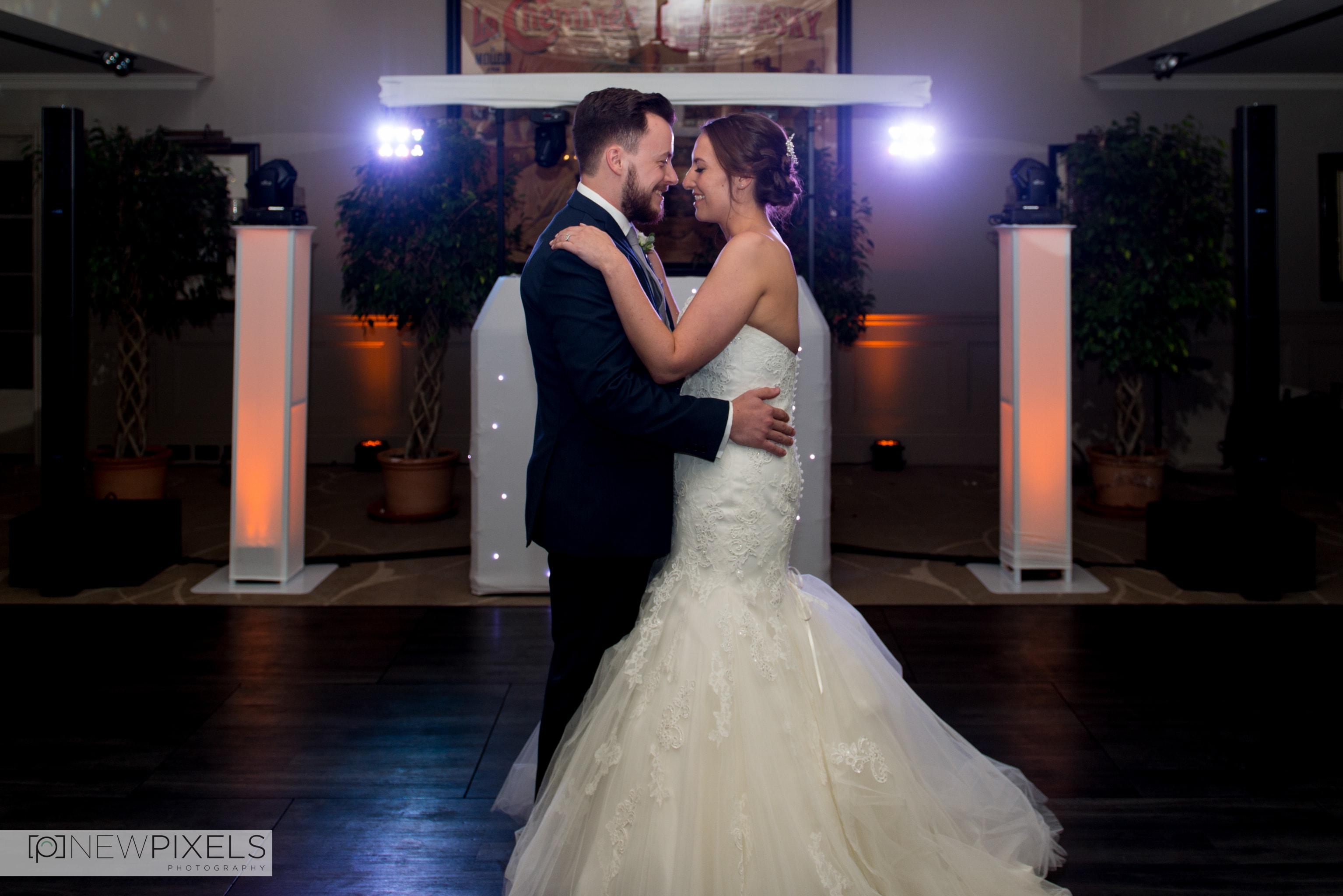 Wedding Photography Hertfordshire-30