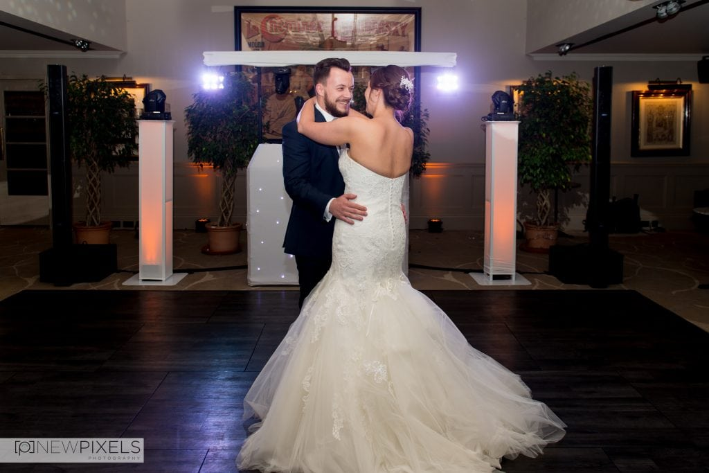 Wedding Photography Hertfordshire-31