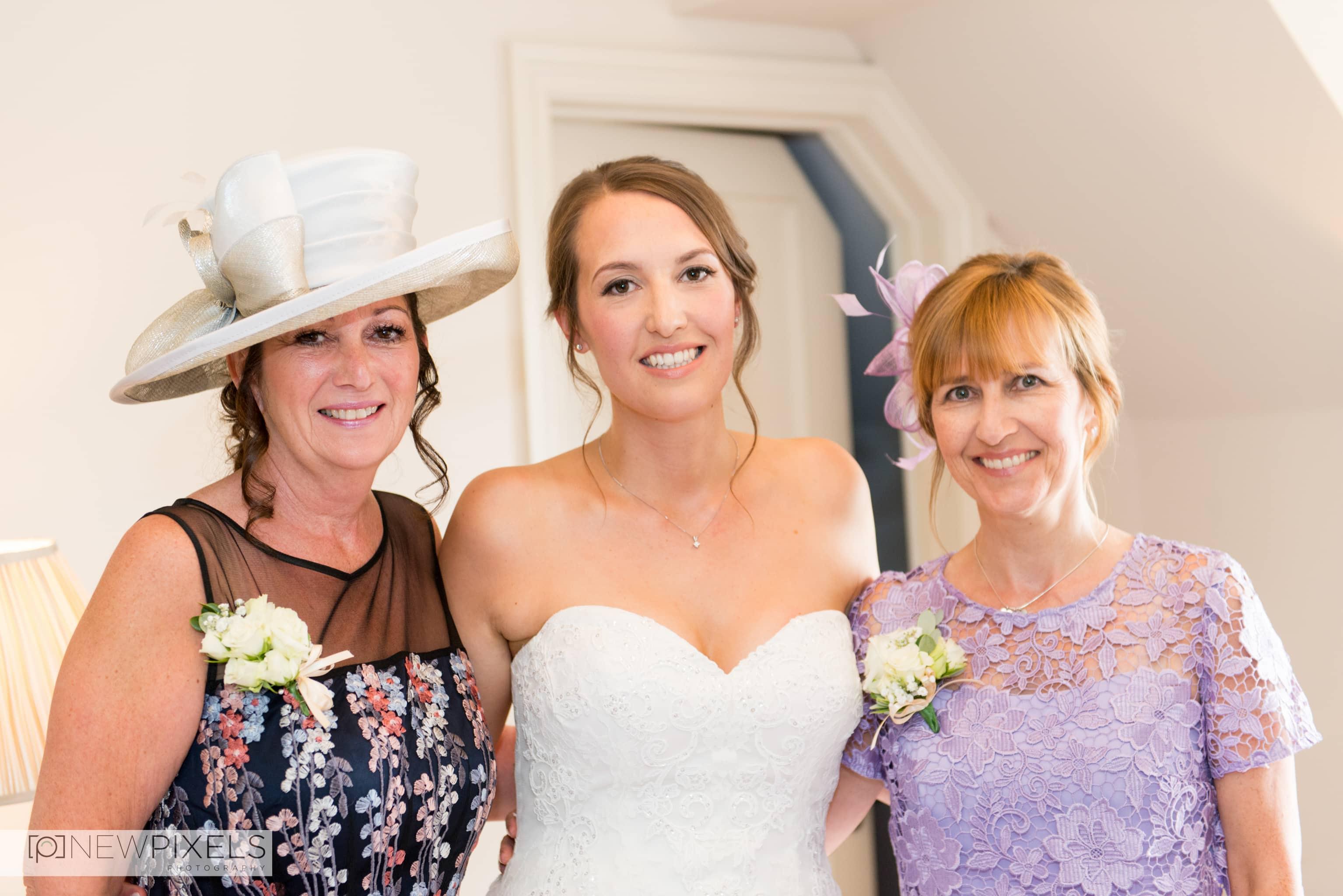 Wedding Photography Hertfordshire-6
