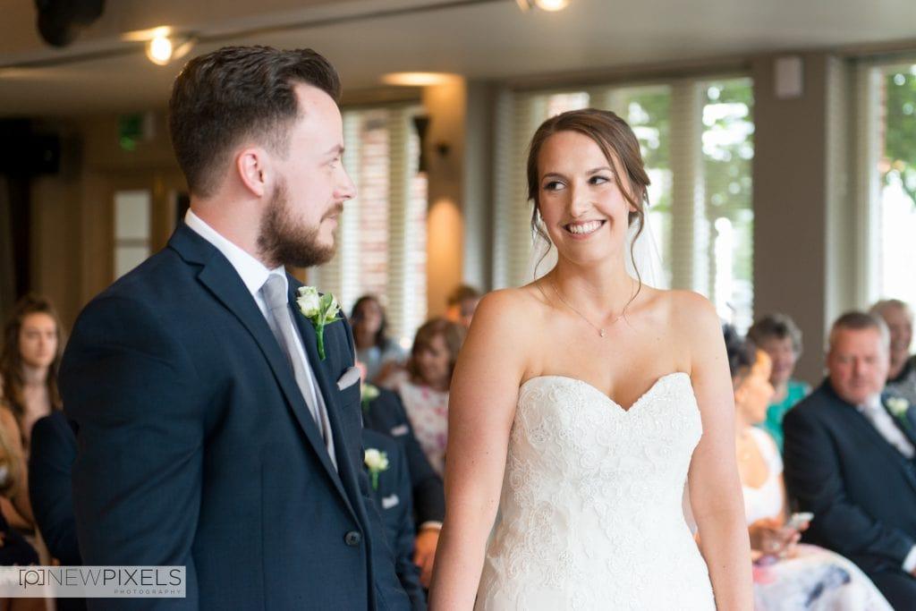 Wedding Photography Hertfordshire-7
