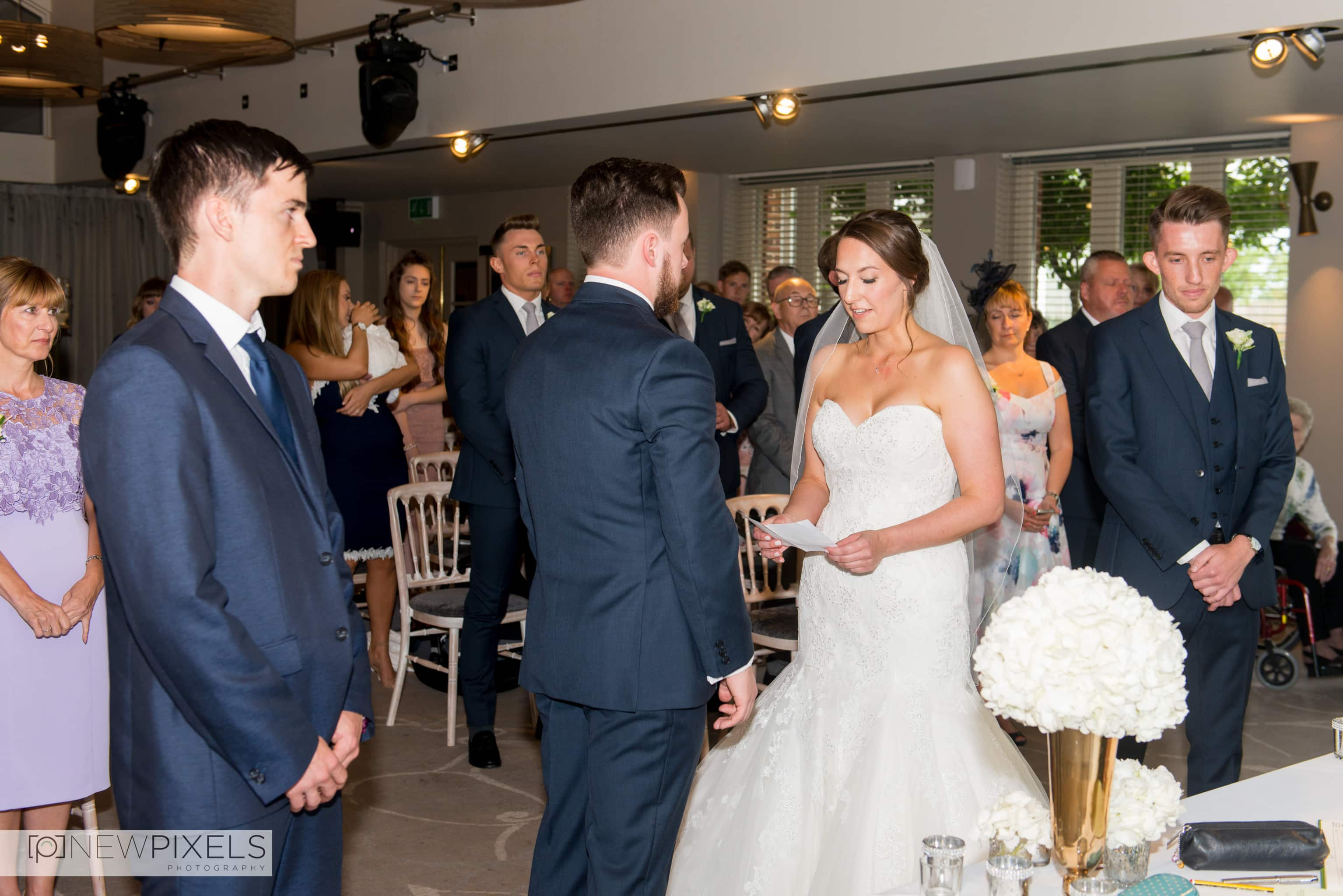Wedding Photography Hertfordshire-8