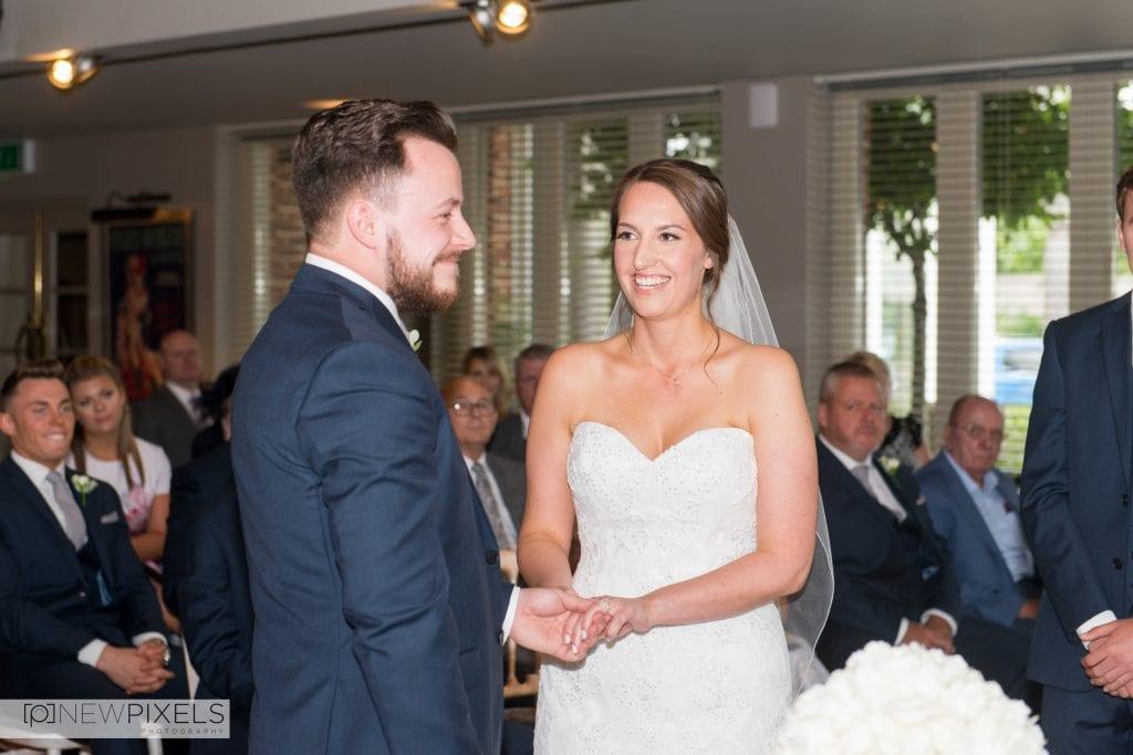 Wedding Photography Hertfordshire-9