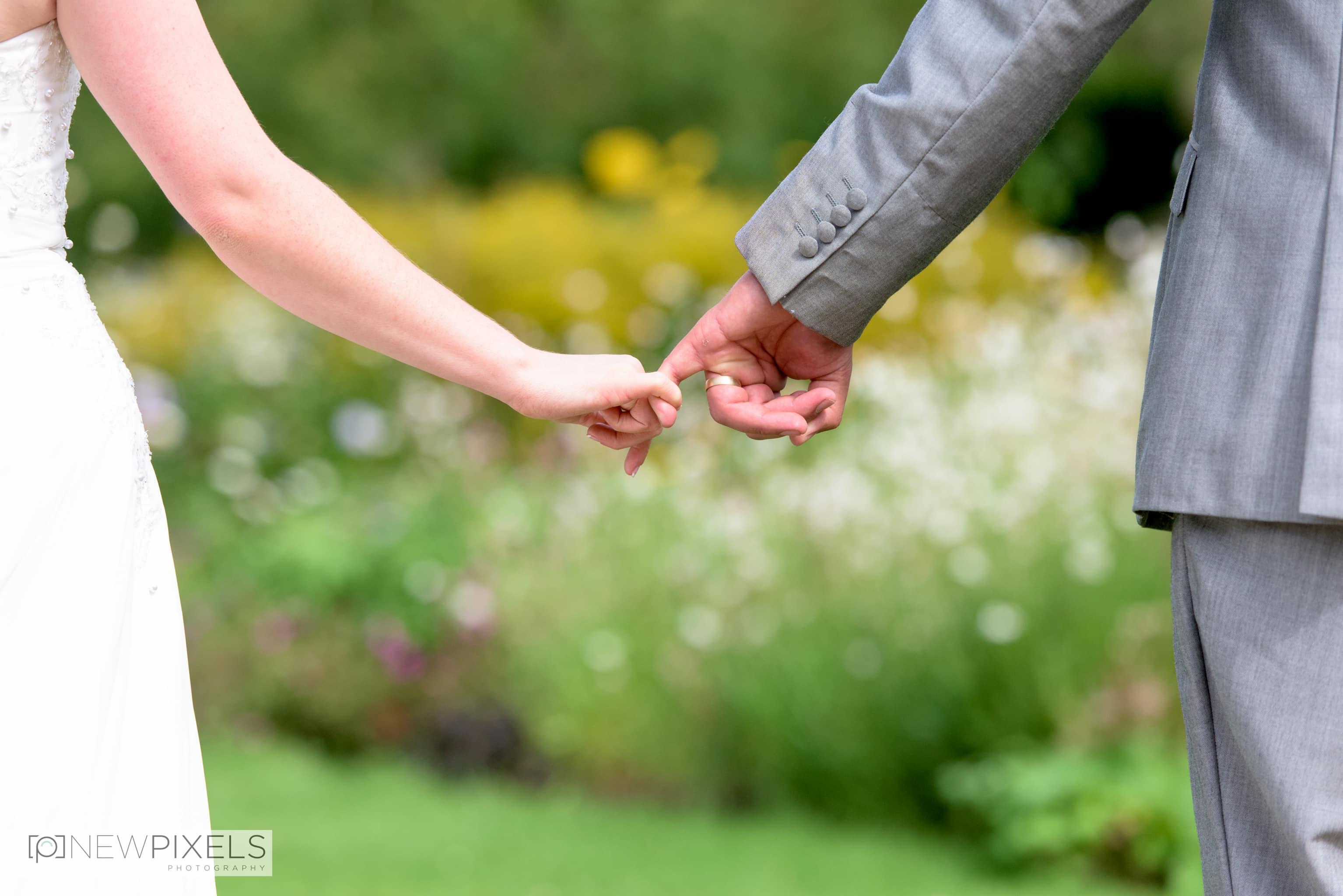 Fanhams Hall Hertfordshire Wedding Photographs-15