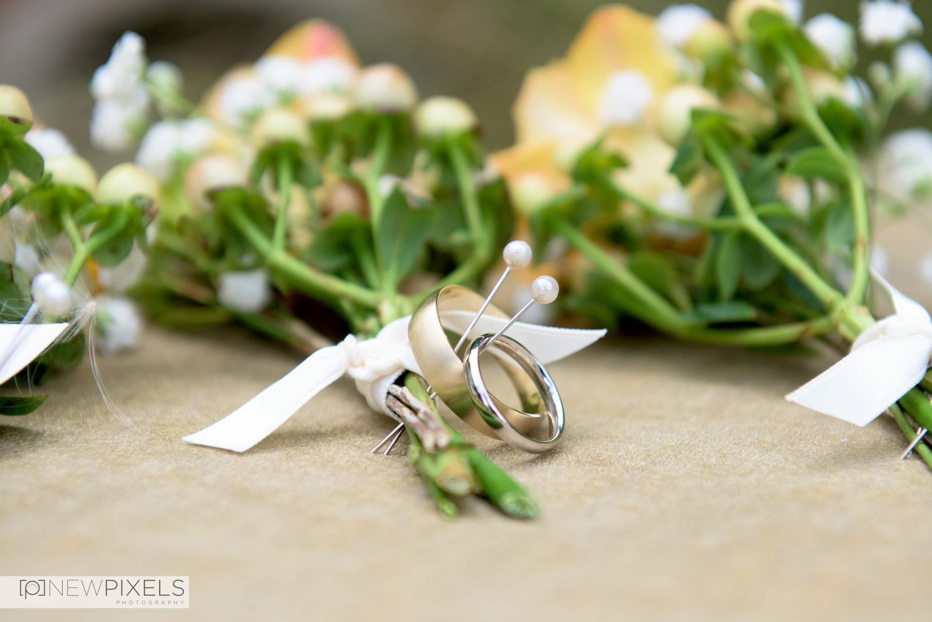Fanhams Hall Hertfordshire Wedding Photographs-2