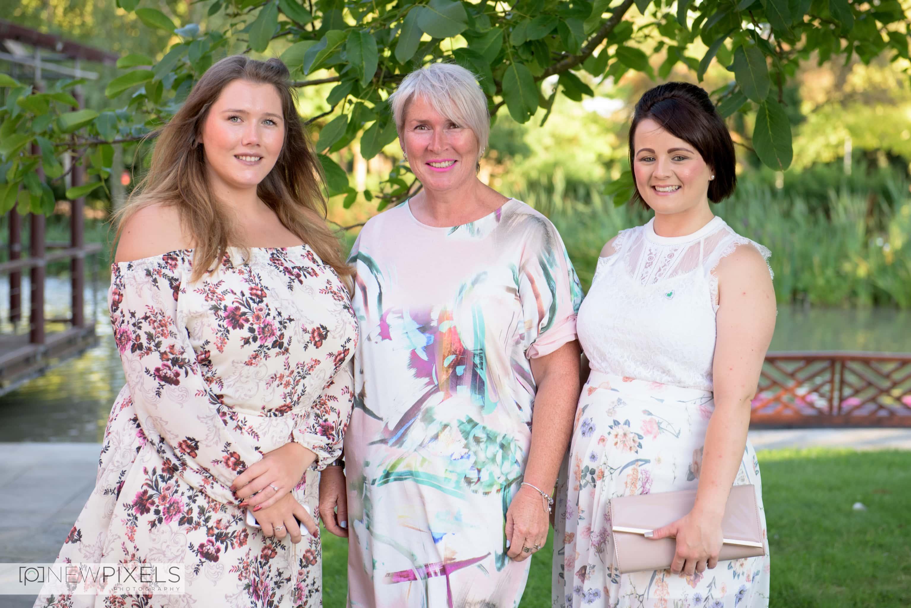Fanhams Hall Hertfordshire Wedding Photographs-27