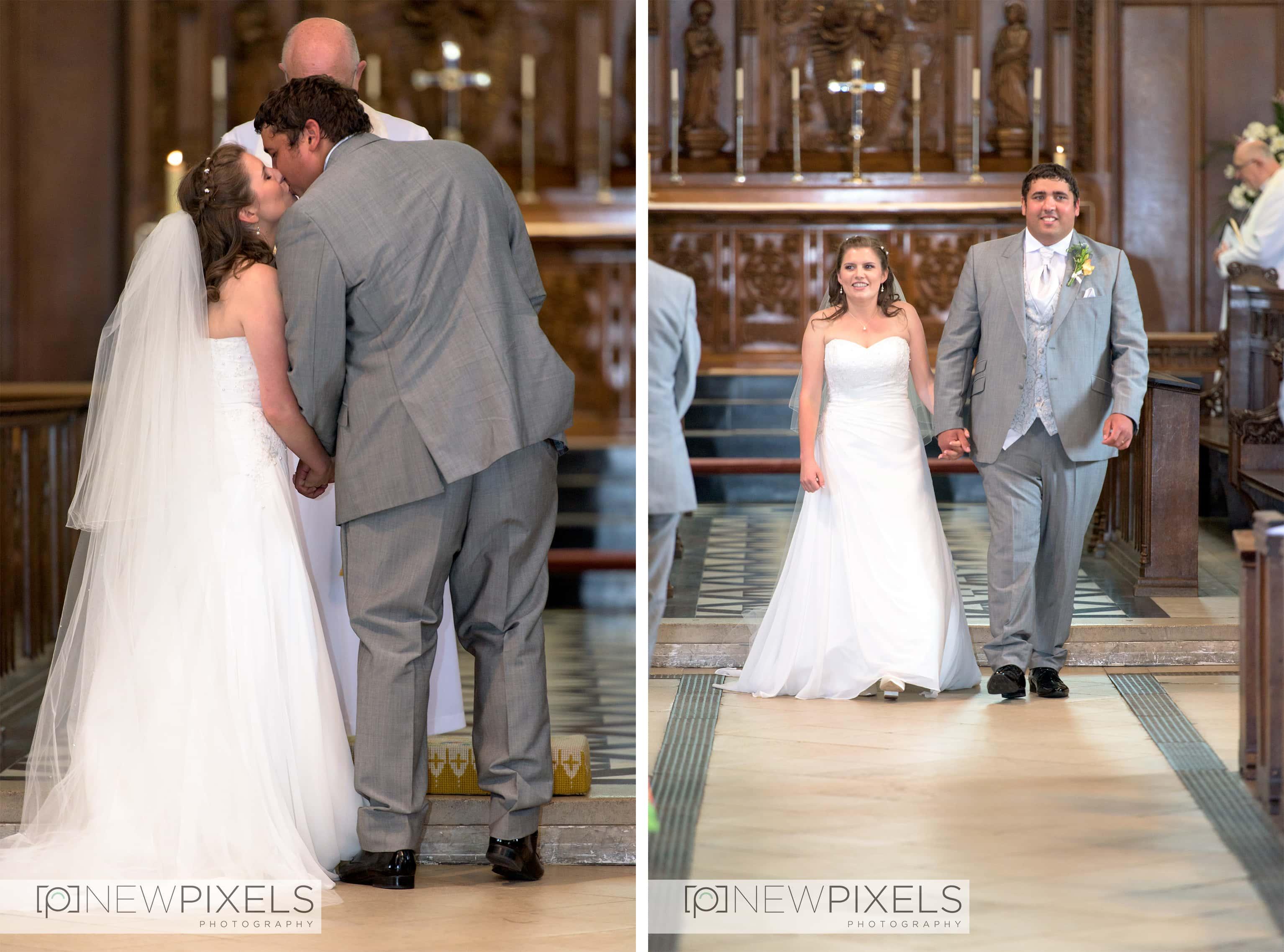 Fanhams Hall Wedding Photography3