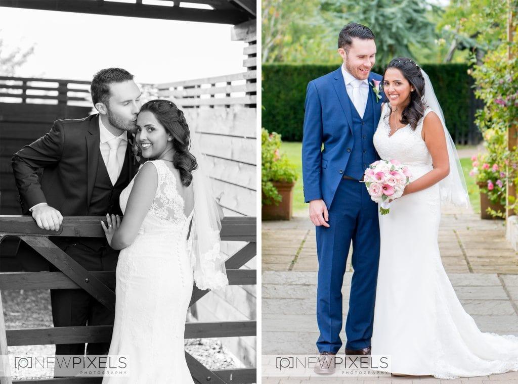Hertfordshire Wedding Photography1