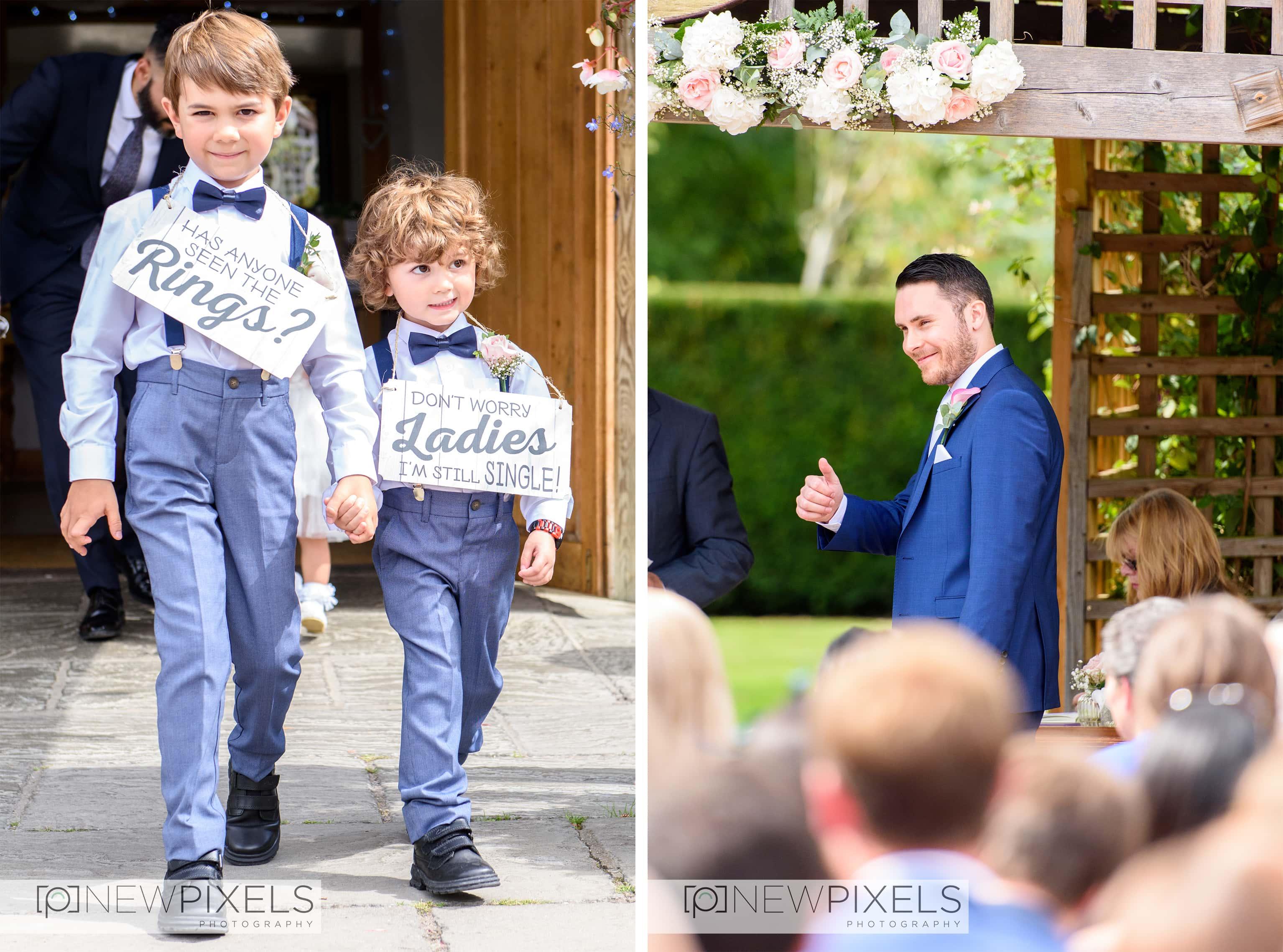 Hertfordshire Wedding Photography14