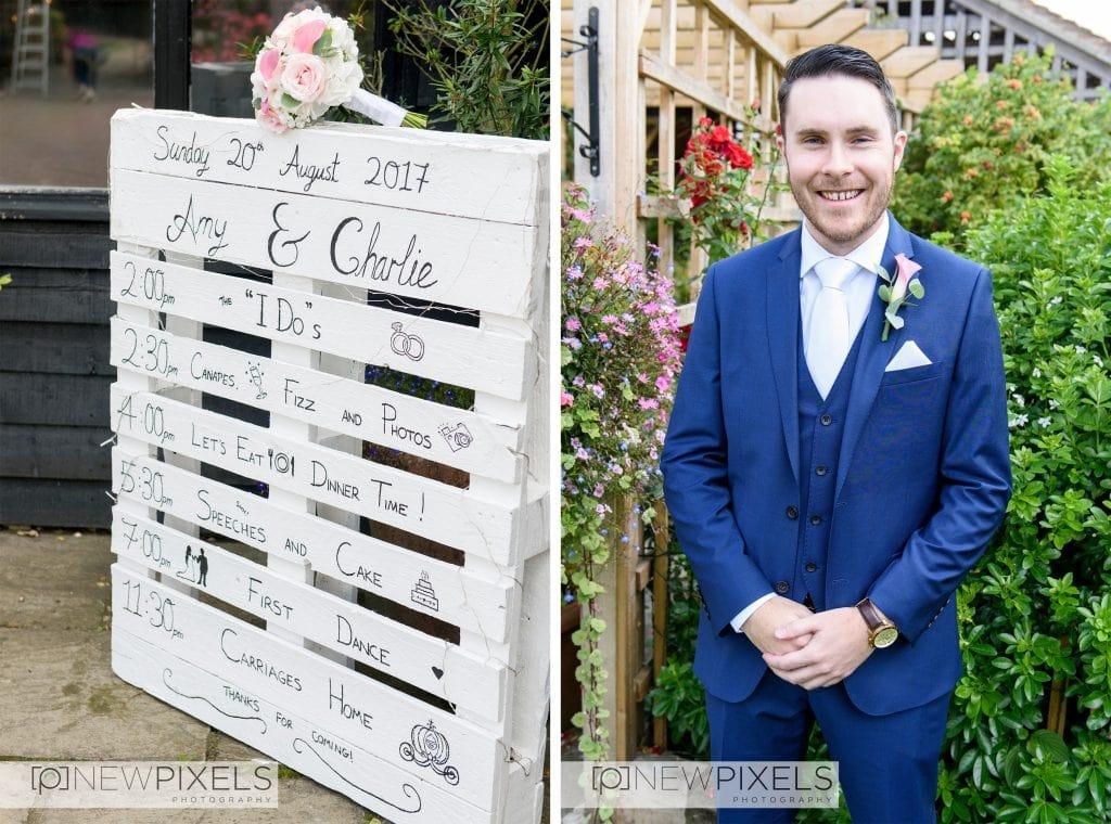 Hertfordshire Wedding Photography15