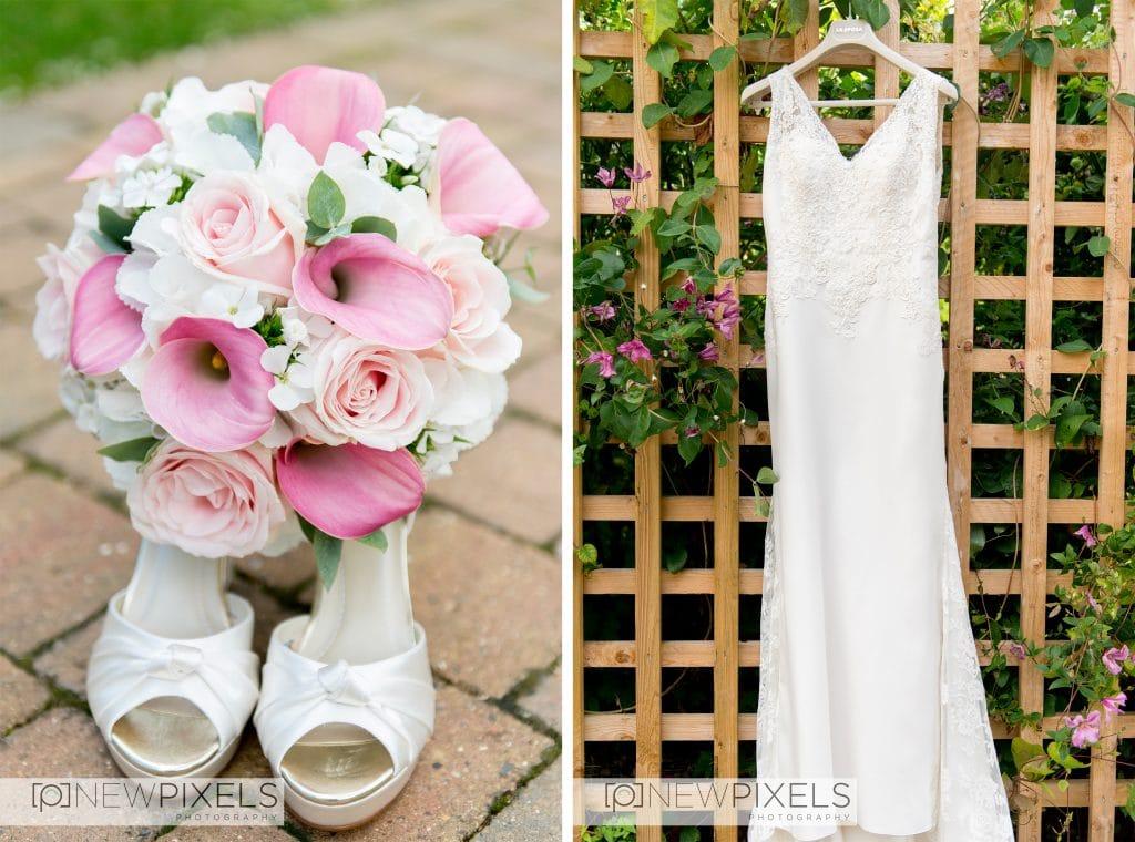 Hertfordshire Wedding Photography16