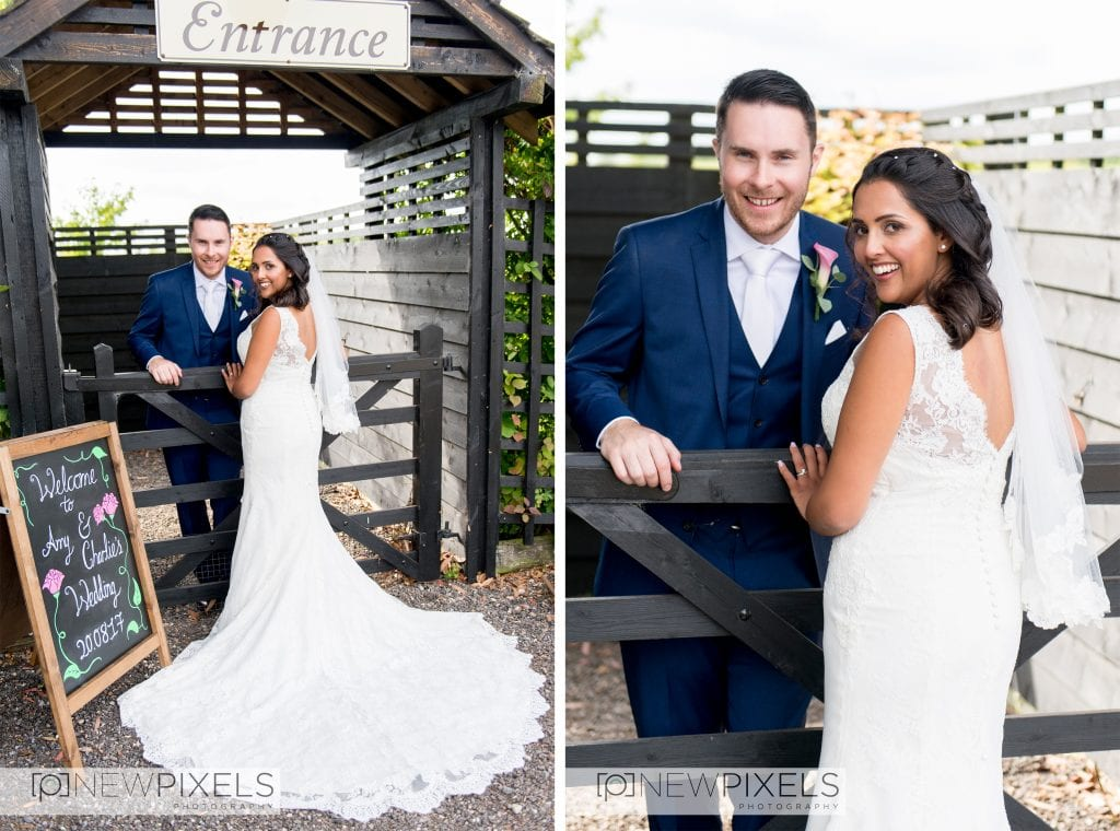 Hertfordshire Wedding Photography2