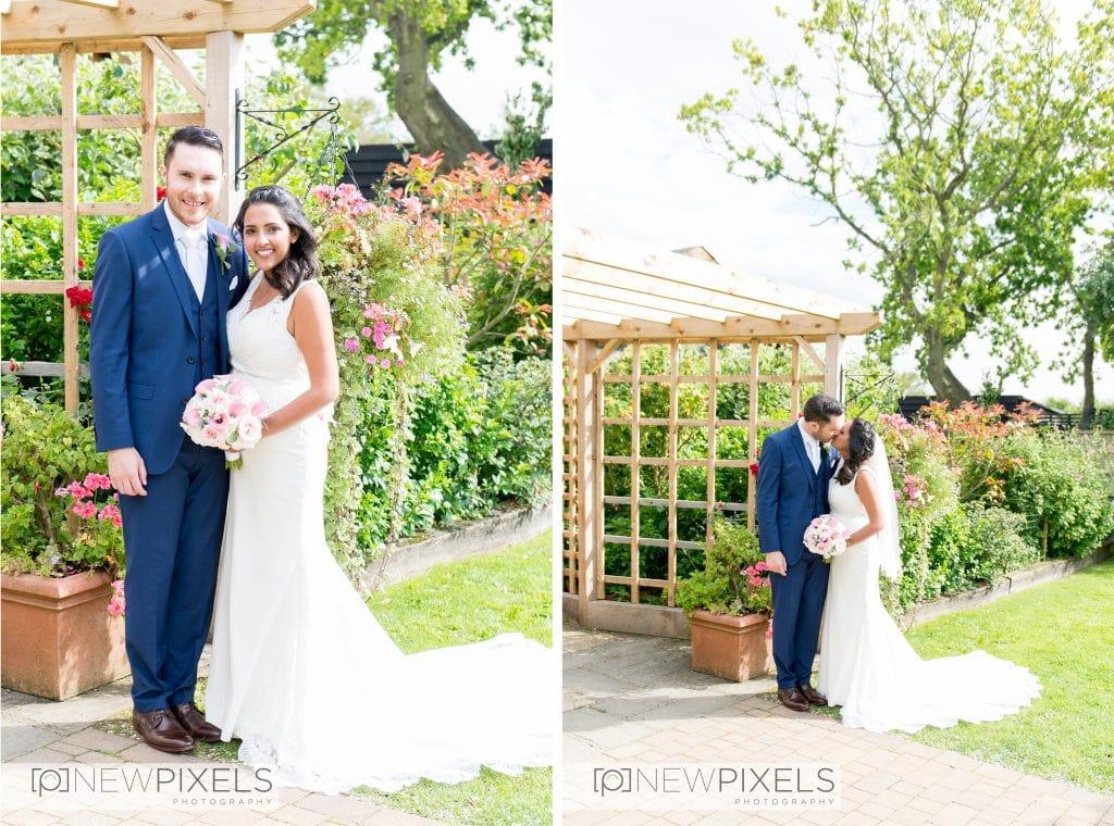 Hertfordshire Wedding Photography3