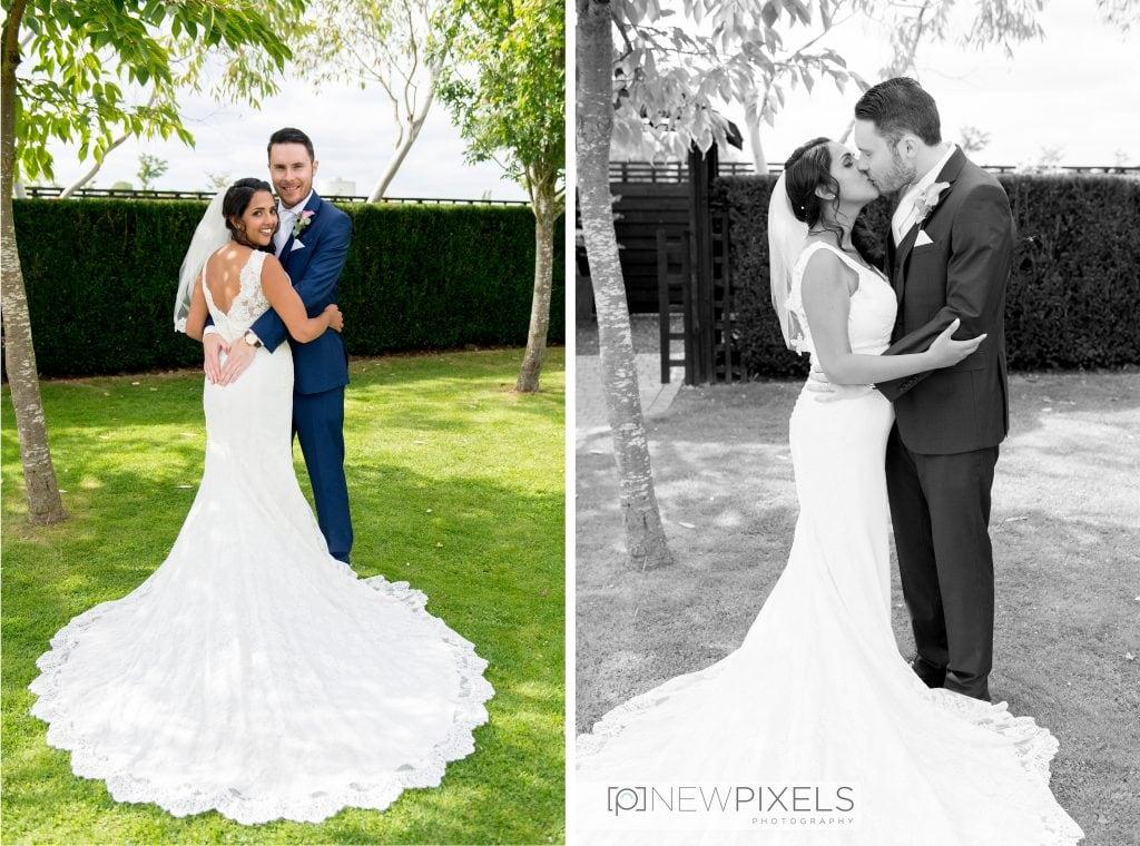 Hertfordshire Wedding Photography4