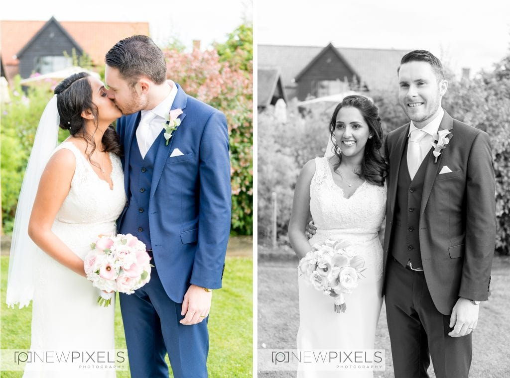 Hertfordshire Wedding Photography5