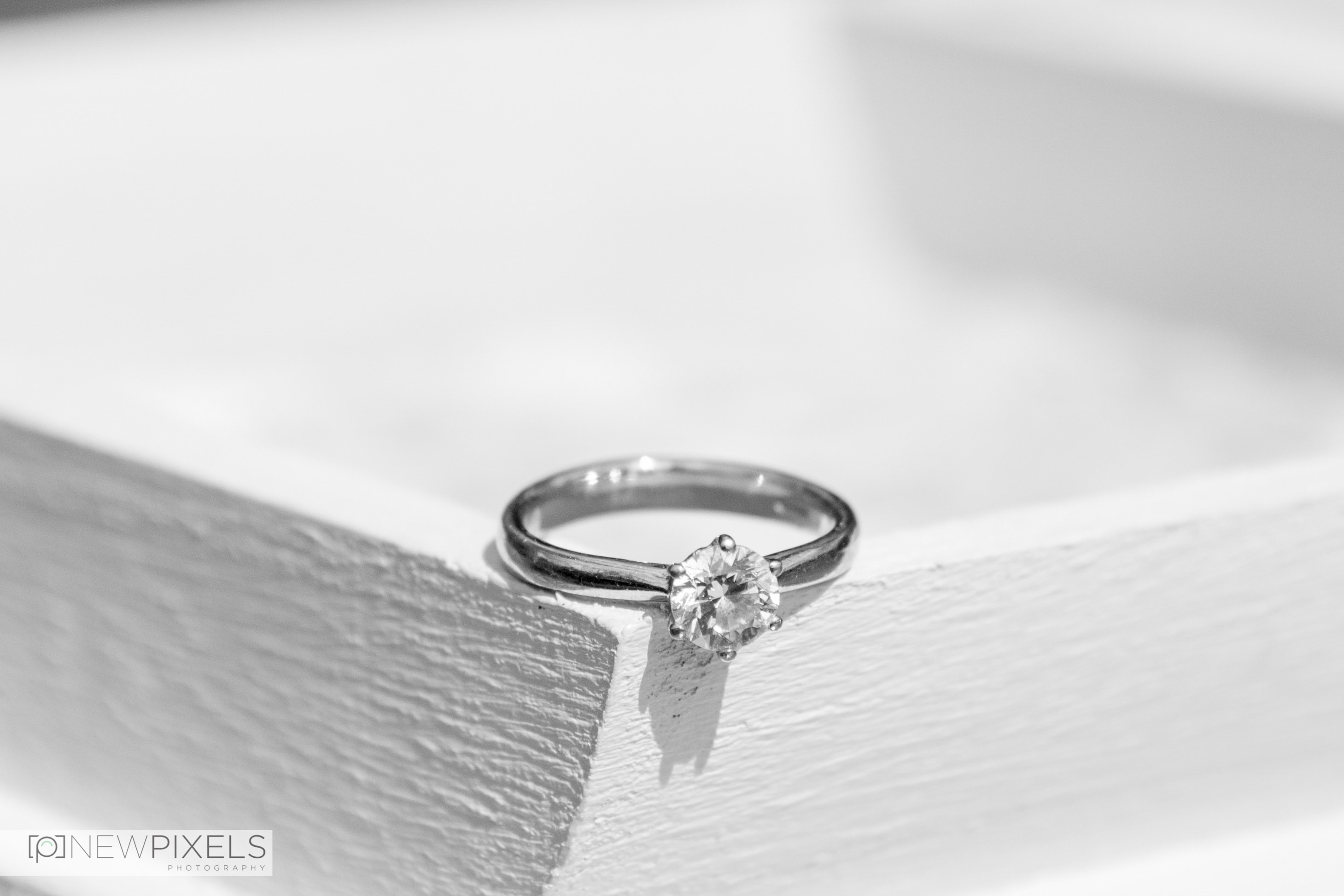 Hertofrdshire Wedding Photography-14