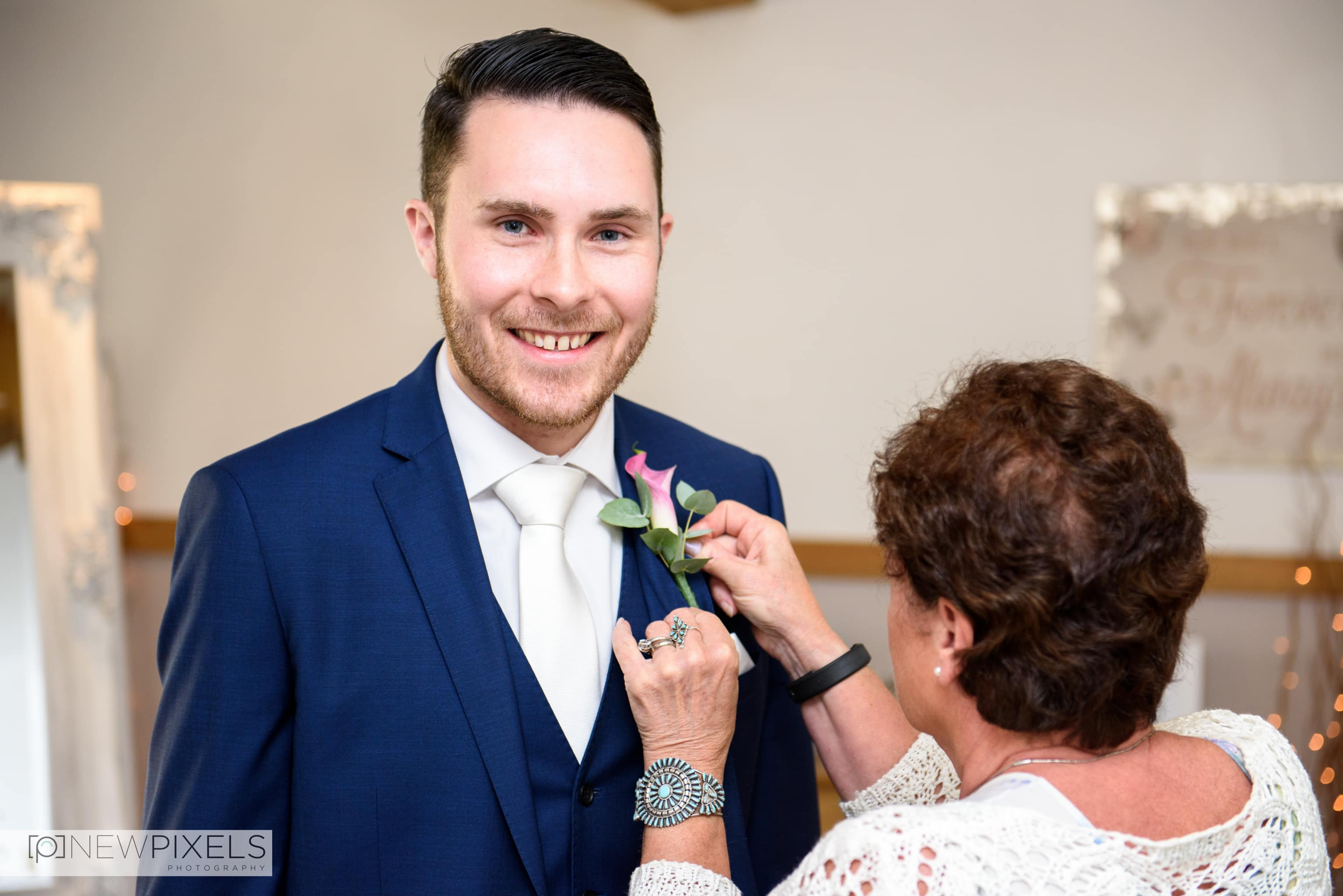 Hertofrdshire Wedding Photography-18