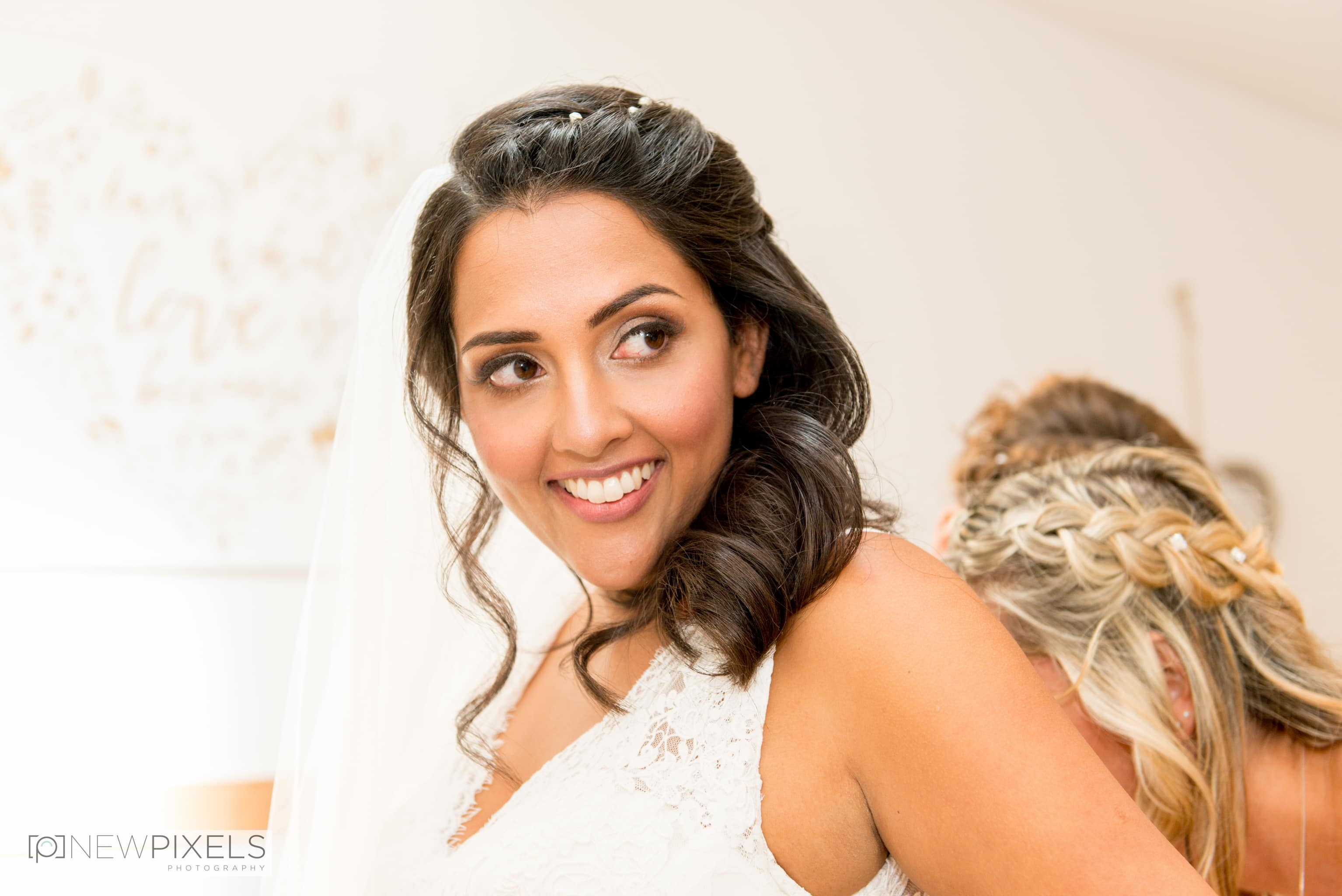 Hertofrdshire Wedding Photography-29
