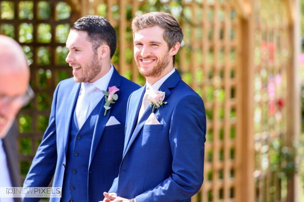 Hertofrdshire Wedding Photography-33