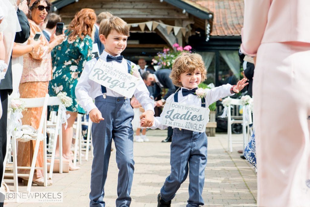 Hertofrdshire Wedding Photography-35