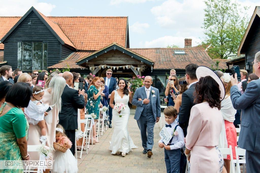 Hertofrdshire Wedding Photography-37