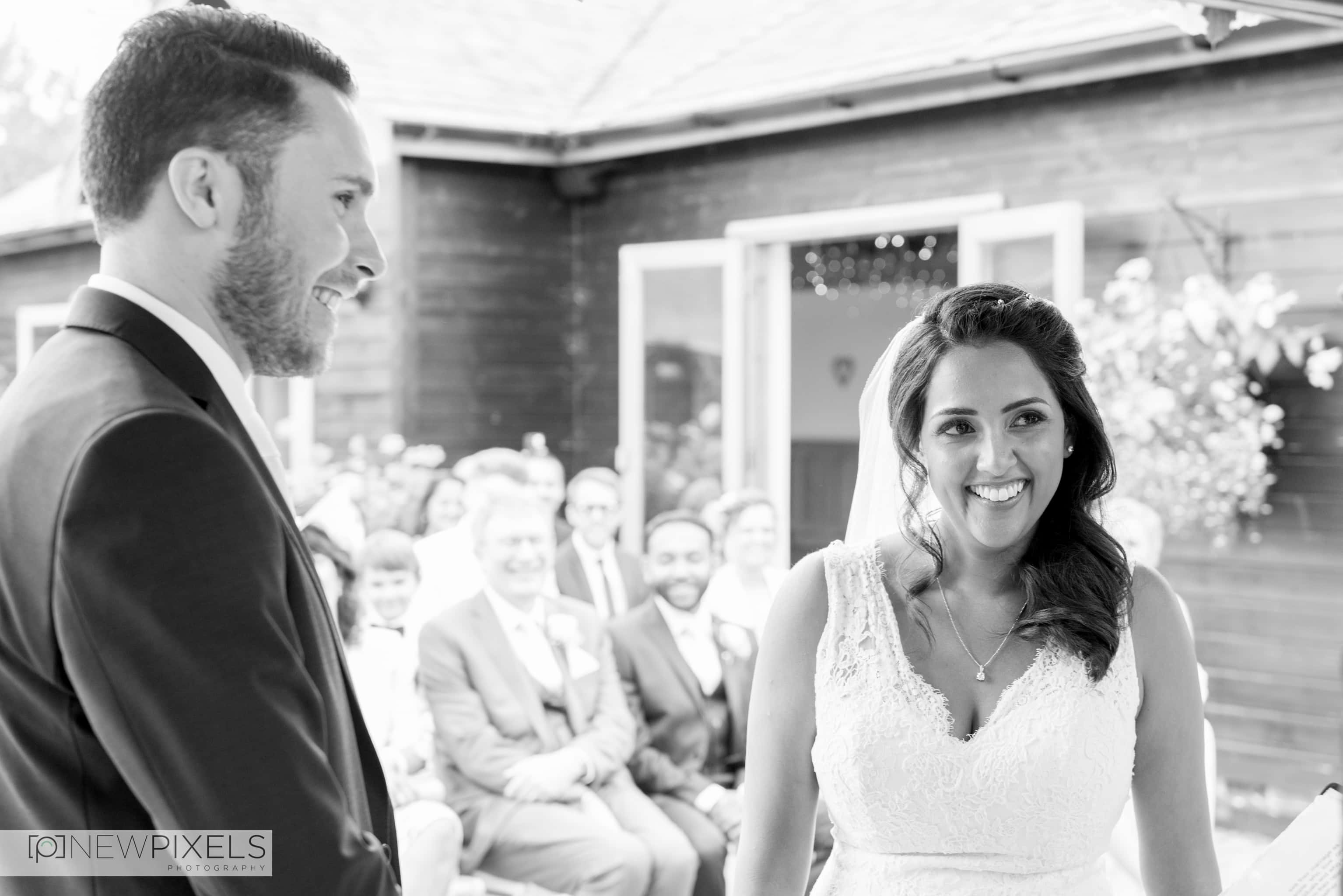 Hertofrdshire Wedding Photography-39