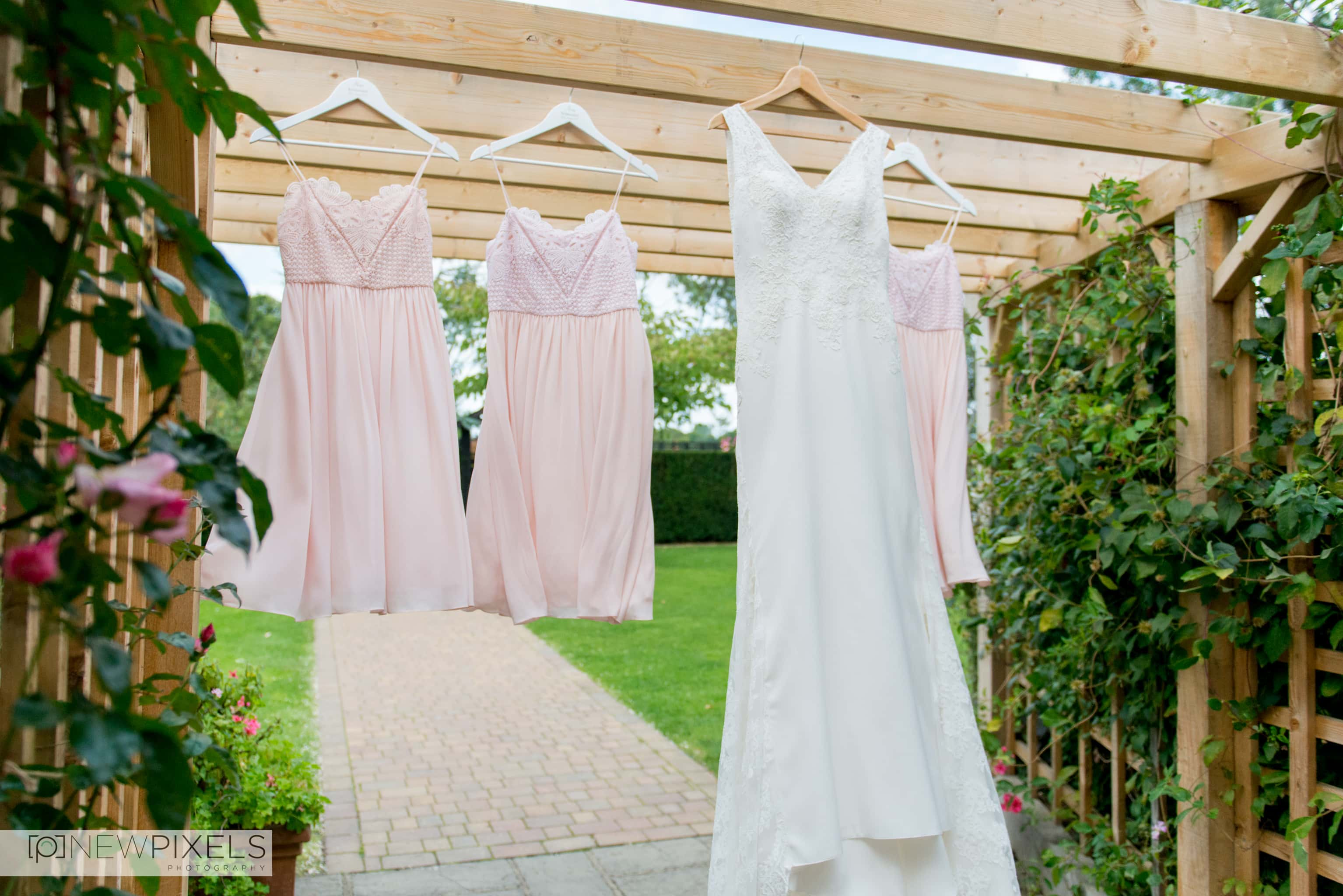 Hertofrdshire Wedding Photography-4