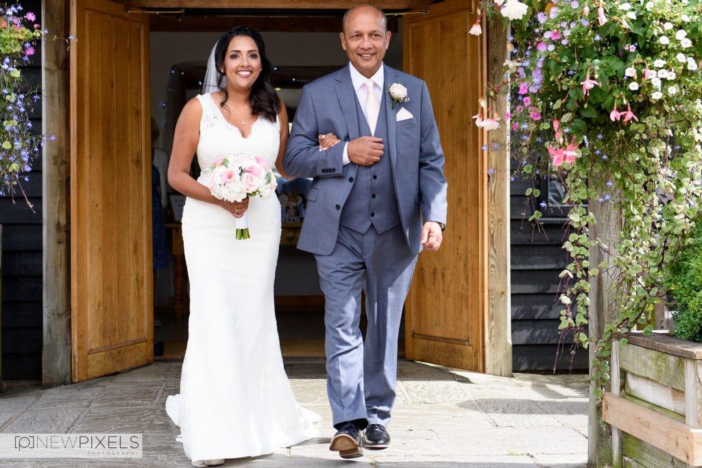 Hertofrdshire Wedding Photography-40