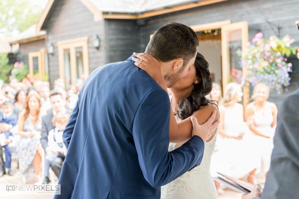 Hertofrdshire Wedding Photography-41