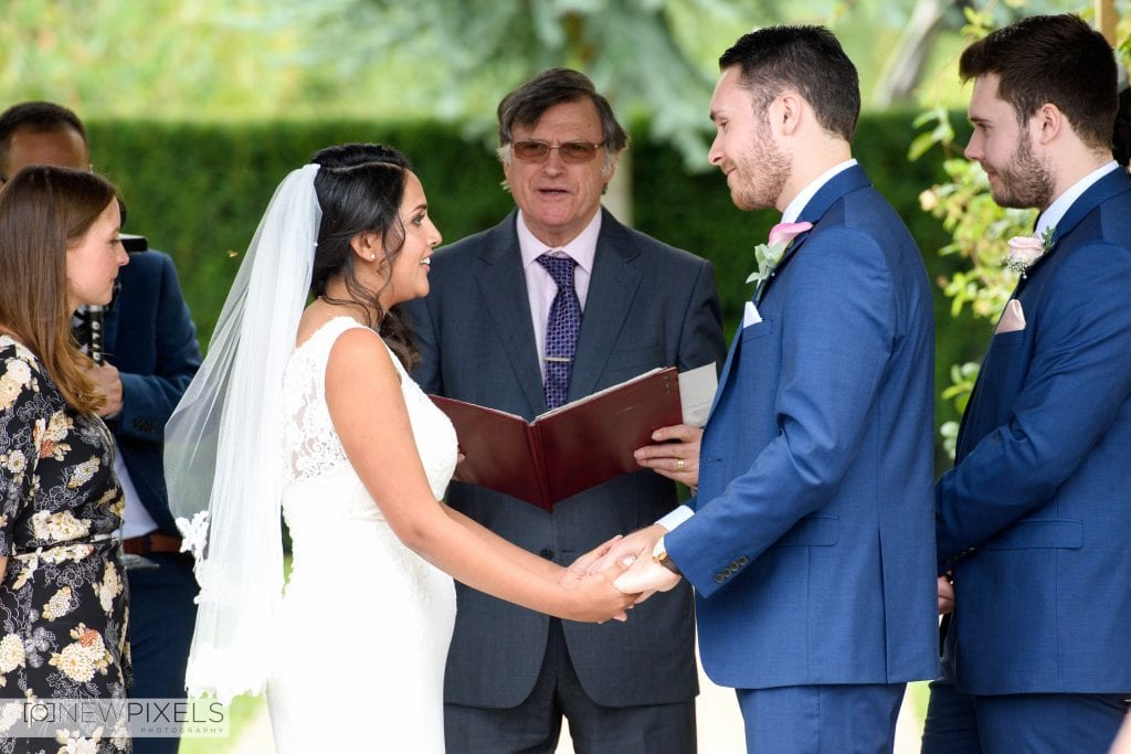 Hertofrdshire Wedding Photography-42
