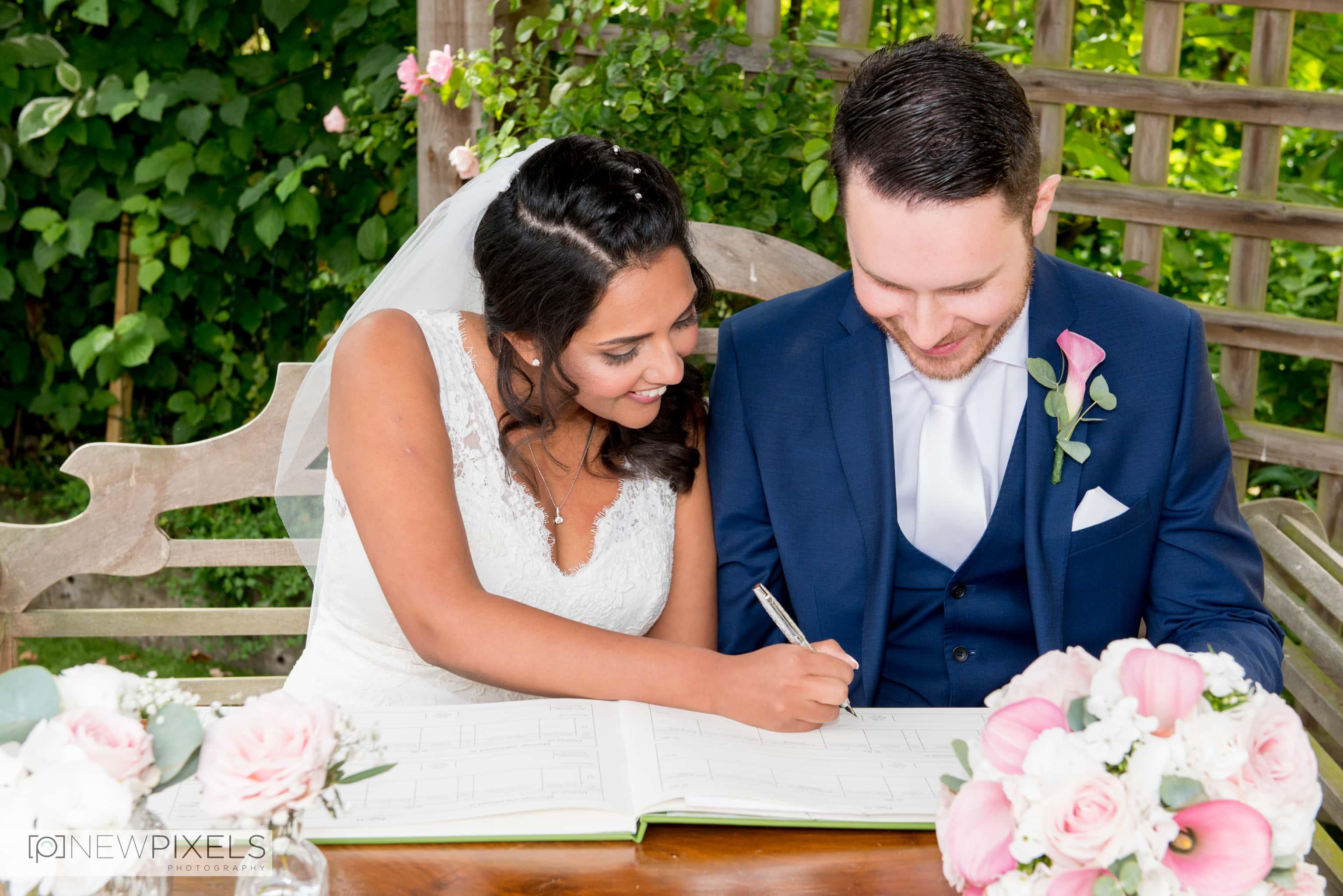 Hertofrdshire Wedding Photography-43
