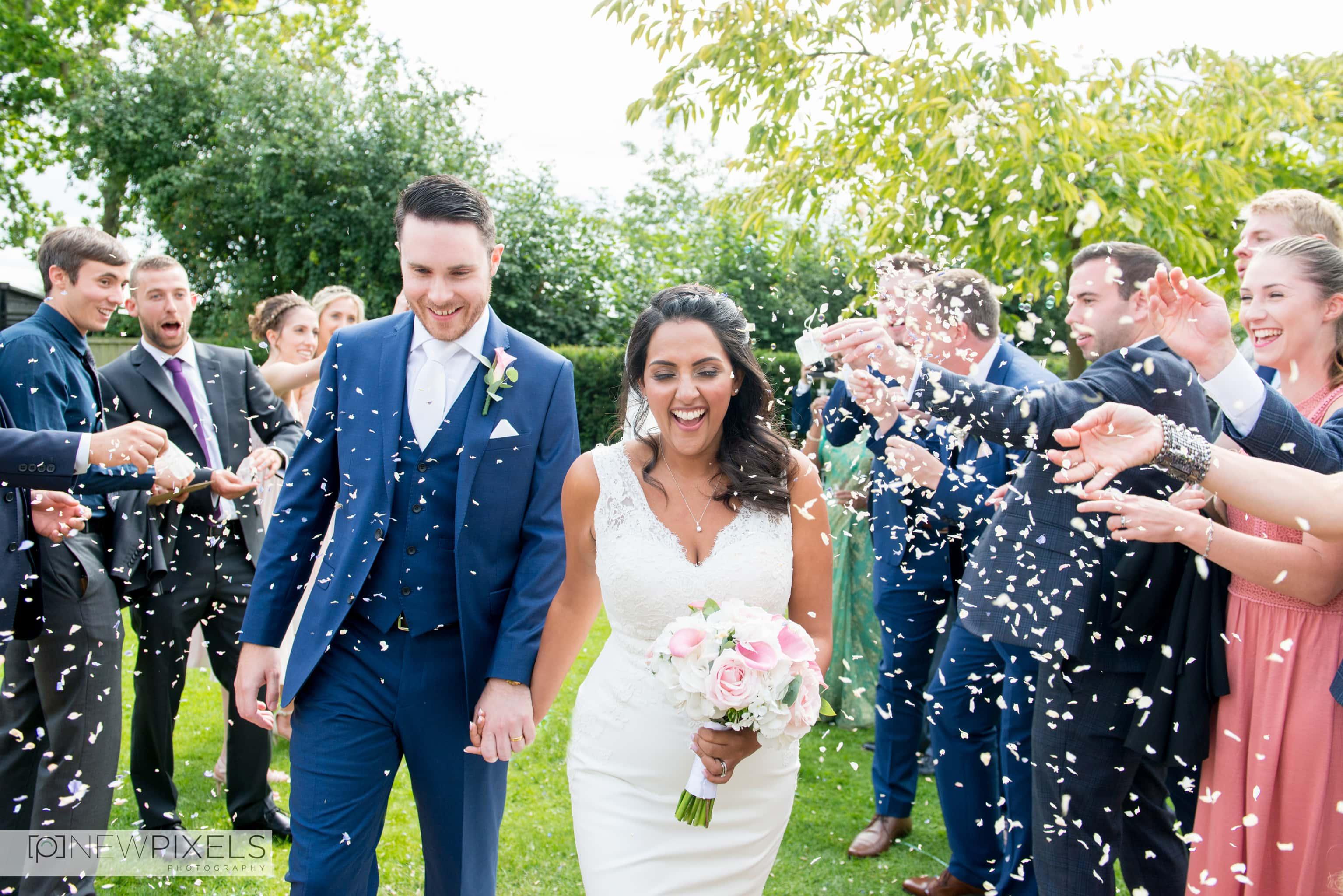 Hertofrdshire Wedding Photography-44