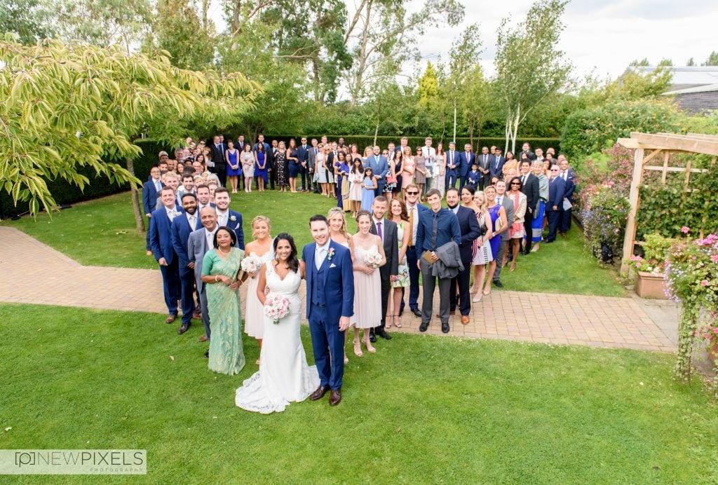 Hertofrdshire Wedding Photography-45