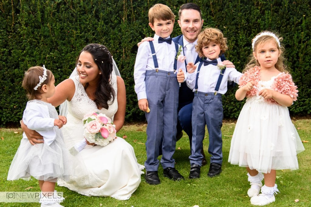 Hertofrdshire Wedding Photography-48